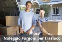 noleggio-furgone-trasloco-come-funziona-e-prezzi