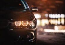 personalizzazione auto