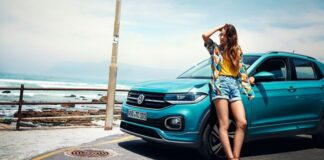 promozioni auto